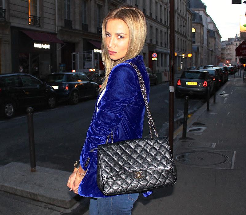 alina_stan_chanel_bag_collier_de_chain_hermes_velvel_jacket_paris