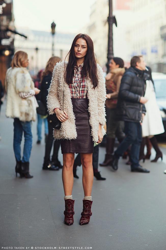 Katia_Peneva_Stockholm_Streetstyle_H-amp-M_Zara_Isabel_Marant_Massimo_Dutti_Chanel_Paris_Fashion_Week_Fall_2013_Personal_Style