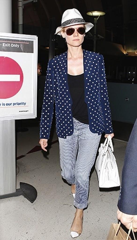 airport_fashion_5