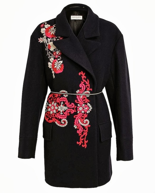 driesvannoten.dries_van_noten_coat