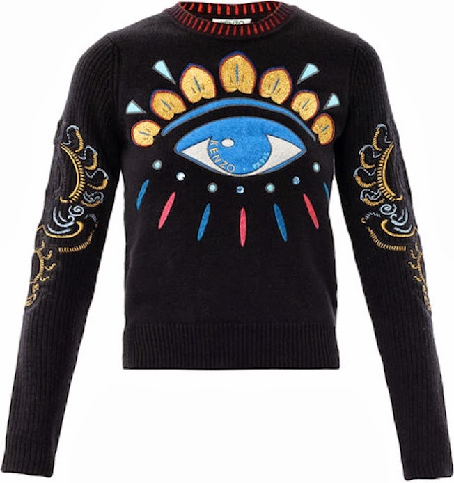 thegaragestarlets_kenzo-lotus-eye-embroidered-sweater.1
