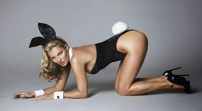 The_Garage_Starlets_Kate_Moss_Mert_Marcus_Playboy_2014_01