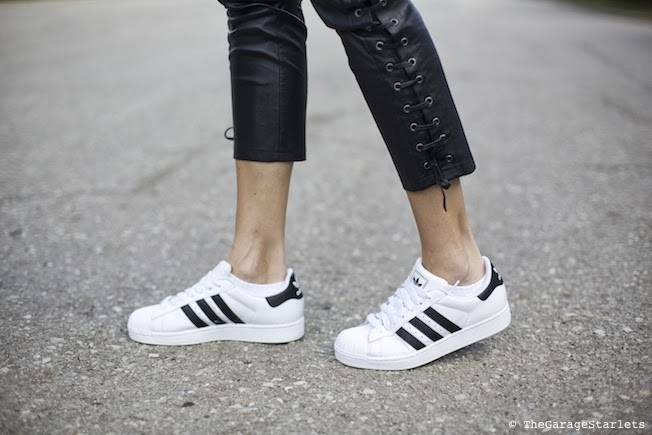Tumblr Adidas Superstar