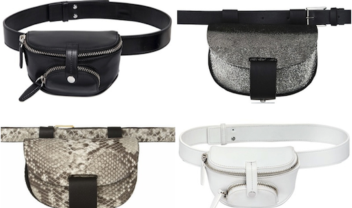 belted_bags_trend