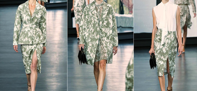 Jason_Wu_New_York_Fashion_Week_Spring_Summer_SS_2015_Ready_To_Wear_Collection_01