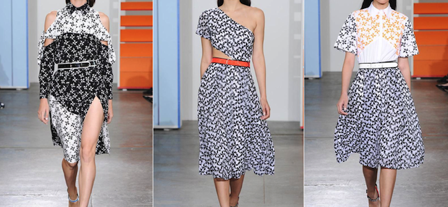 Tanya_Taylor_New_York_Fashion_Week_Spring_Summer_SS_2015_Ready_To_Wear_Collection_05