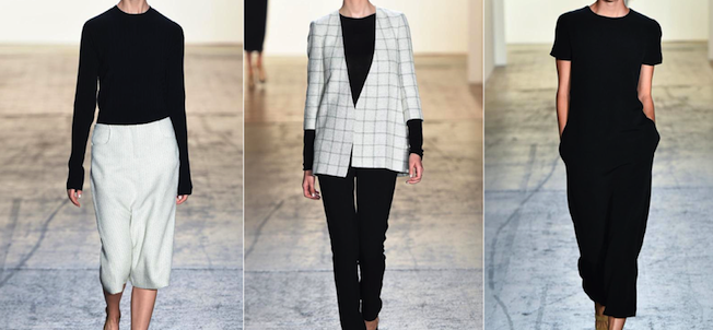 Wes_Gordon_New_York_Fashion_Week_Spring_Summer_SS_2015_Ready_To_Wear_Collection_01