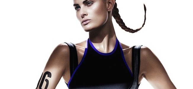 Alexander_Wang_H&M_Collection_Collaboration_2014_Campaign_Ad_03 copy