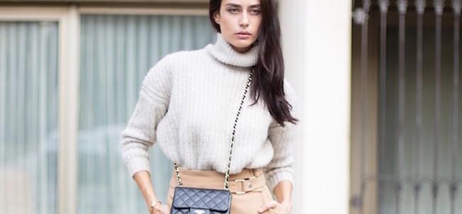 The_Garage_Starlets_Katia_Peneva_Popov_Les_Beiges_Zara_Celine_Chanel_01 copy