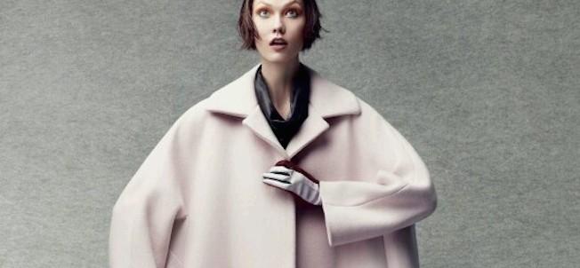 oversized_coat