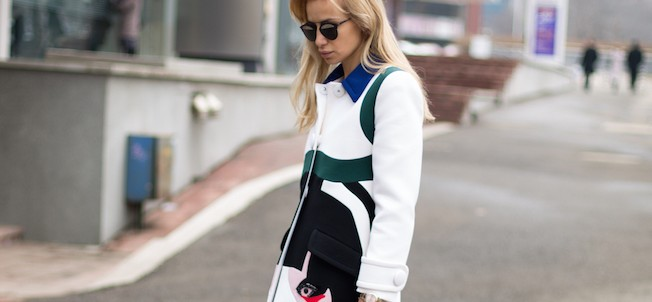 The_Garage_Starlets_Alina_Popov_Prada_coat_Saint_Laurent_sneakers.1