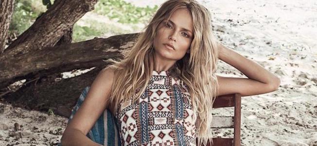 The_Garage_Starlets_Natasha_Poly_H&M_Summer_2015_01 copy