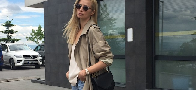 The_Garage_starlets_Alina_Popov_J.W.Anderson_Trench_coat_M2Malletier-Bag_Re:Done_Jeans.2 copy