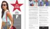 The_Garage_Starlets_Katia_Peneva_Popov_Alina_Popov_Nikki_Beach_Style_Magazine_Feature_01