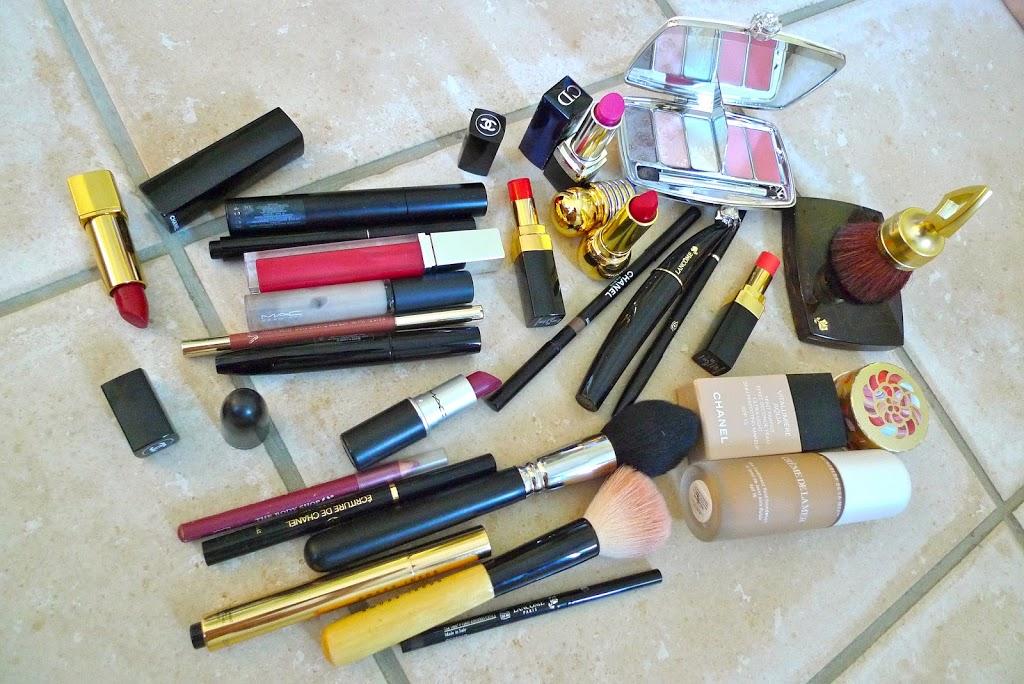 the_garage_starlets_makeup_1