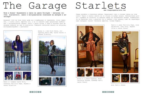 Beautyholic_Magazine_The_Garage_Starlets_Feature_01