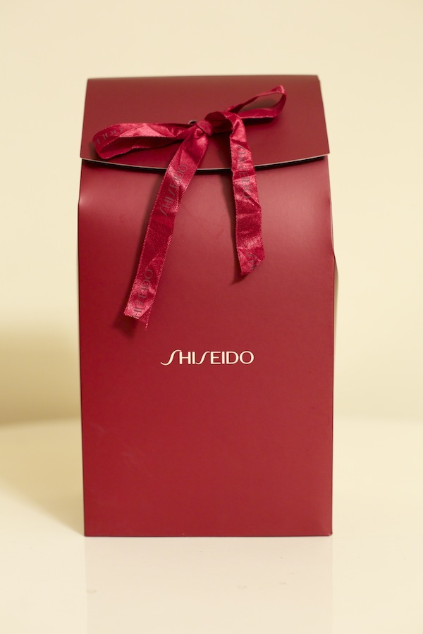 Shiseido_Future_Solution_lx_01