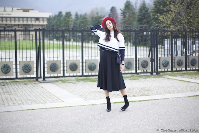The_Garage_Starlets_Katia_Peneva_Popov_Maison_Michel_Zara_H&M_Chanel_02