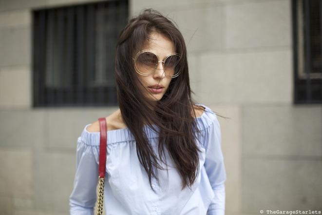The_Garage_Starlets_Katia_Peneva_Popov_H&M_Dolce_&_Gabbana_Chanel_Pollini_Chloe_11