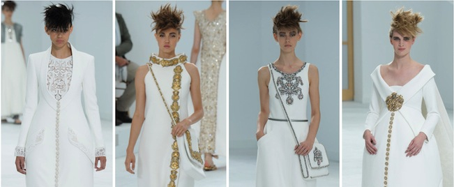 chanel_couture_2014.5
