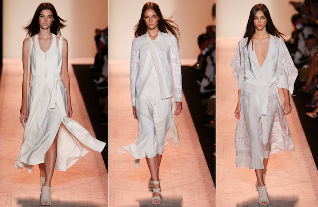 BCBG_Max_Azria_New_York_Fashion_Week_Spring_Summer_SS_2015_Ready_To_Wear_Collection_02