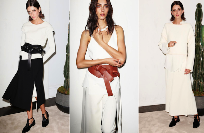 Chadwick_Bell_New_York_Fashion_Week_Spring_Summer_SS_2015_Ready_To_Wear_Collection_Lookbook_Catalogue_03
