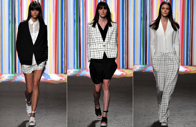 ICB_New_York_Fashion_Week_Spring_Summer_SS_2015_Ready_To_Wear_Collection_06