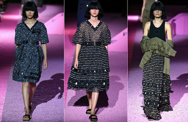 Marc_Jacobs_New_York_Fashion_Week_Spring_Summer_SS_2015_Ready_To_Wear_Collection_05