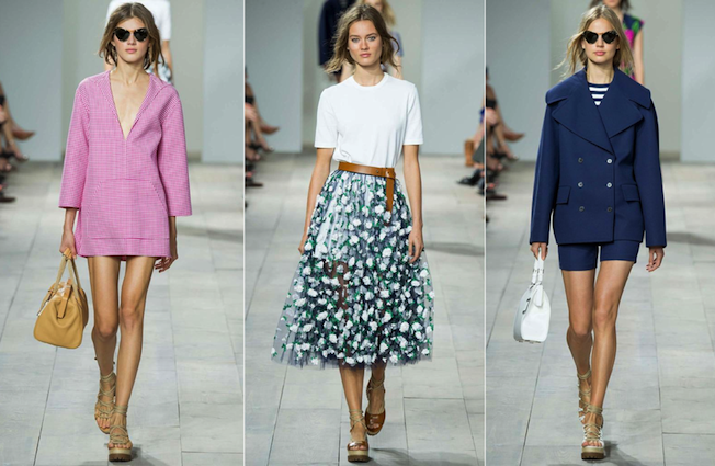 Michael_Kors_New_York_Fashion_Week_Spring_Summer_SS_2015_Ready_To_Wear_Collection_05