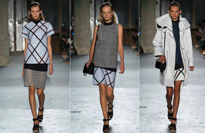 Proenza_Schouler_New_York_Fashion_Week_Spring_Summer_SS_2015_Ready_To_Wear_Collection_08
