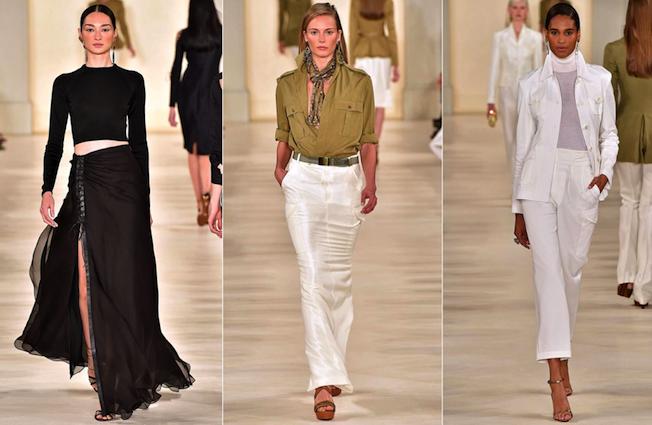 Ralph_Lauren_New_York_Fashion_Week_Spring_Summer_SS_2015_Ready_To_Wear_Collection_08