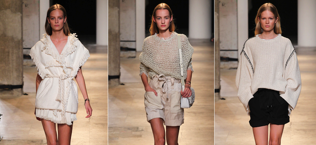 Isabel_Marant_The_Garage_Starlets_Paris_Fashion_Week_Spring_Summer_SS_2015_Ready_To_Wear_Collection_05 copy