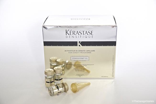 The_Garage_Starlets_Kerastase_Densifique_Hair_Care_Cosmetics_Beauty_01