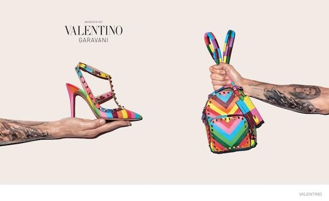 The_Garage_Starlets_Valentino_Resort_2015_Spring_Accessories_Campaign_01
