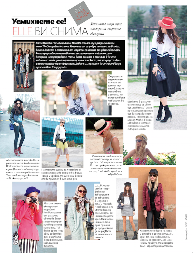 02_The_Garage_Starlets_PRESS_Feature_ELLE_Magazine_February_2015