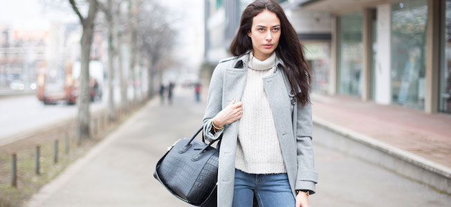 The_Garage_Starlets_Katia_Peneva_Popov_Burberry_Gucci_Zara_Louis_Vuitton_Givenchy_02 copy