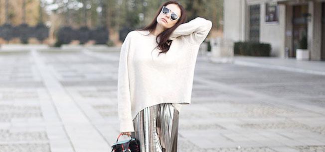 The_Garage_Starlets_Katia_Peneva_Popov_Zara_H&M_Paula_Cademartori_Christian_Dior_Louis_Vuitton_Streetstyle_03 copy