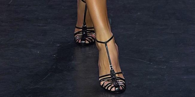P00124308-Firenze-leather-sandals-RUNWAY