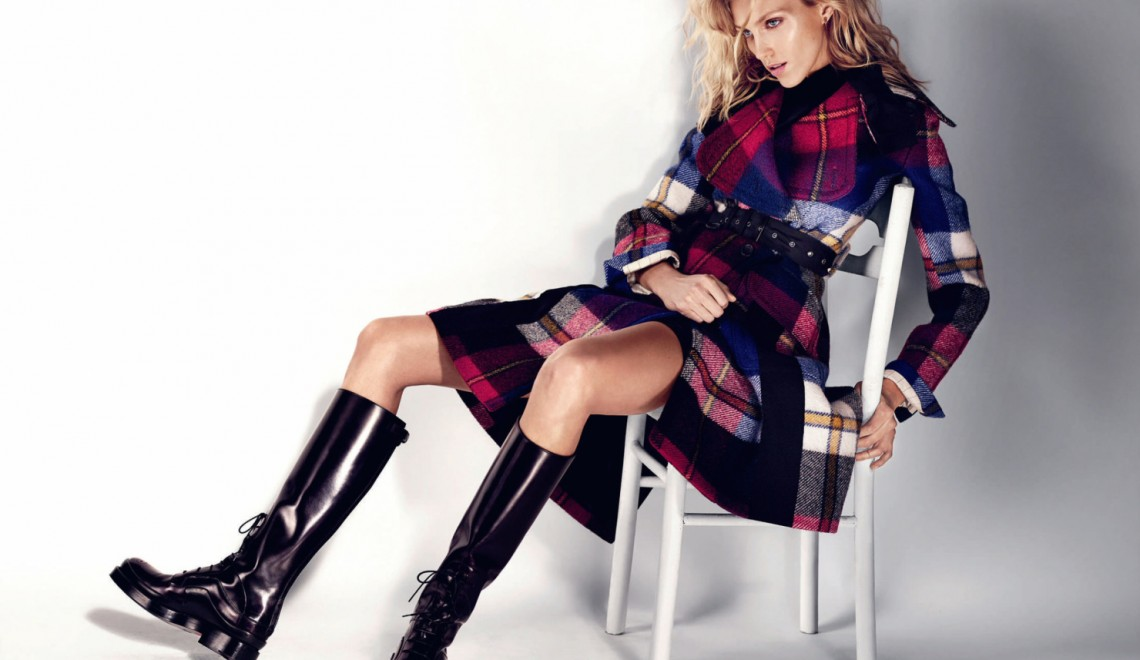 The_Garage_Starlets_Anja_Rubik-by_Marcin_Tyszka_ELLE_UK_July-2015_07