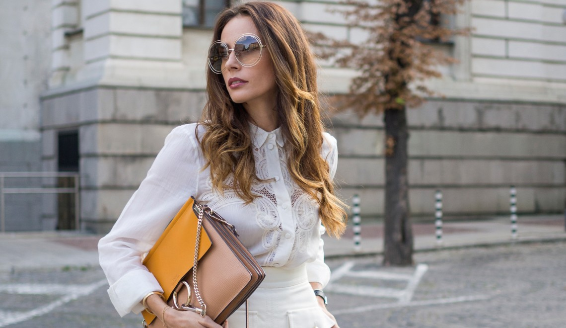 The_Garage_Starlets_Katia_Peneva_Popov_Chloe_Gucci_Street_Style_02 copy