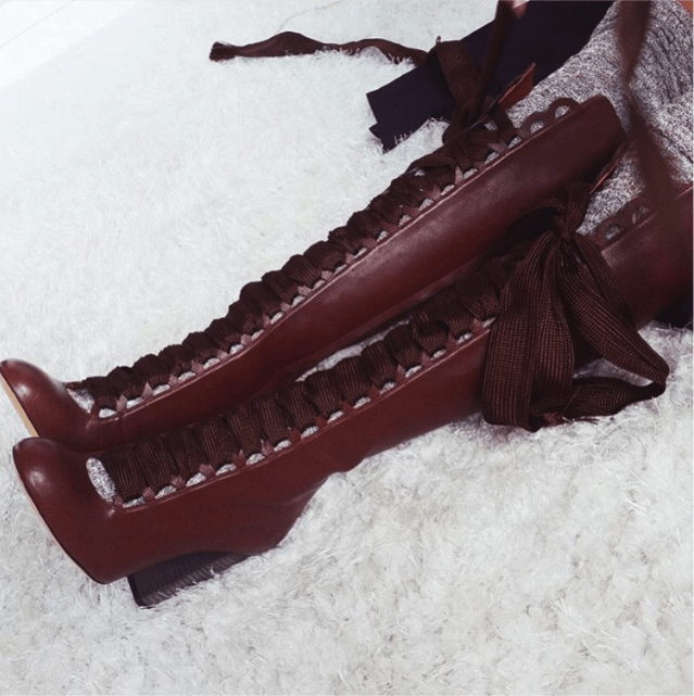 chloe_lace-up_boots